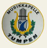 musikkapelle_tumpen